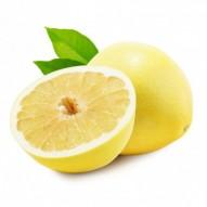 Grejpfrut żółty