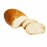 Tyran Chleb Cały 550g