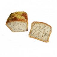 Tyran Chleb Zdrowisz Na Wagę