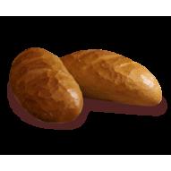 Rąba Chleb Wiejski 600g