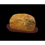 Rąba Chleb Wieloziarnisty 500g