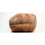 Skiba chleb 450g