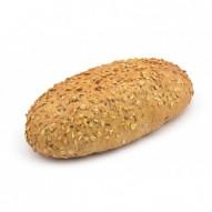 Skiba chleb wieloziarnisty 400g