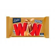 E. Wedel WW Peanut Butter 47g