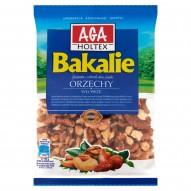 Bakalie Orzechy włoskie 100 g