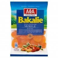 Bakalie Morele suszone 120 g